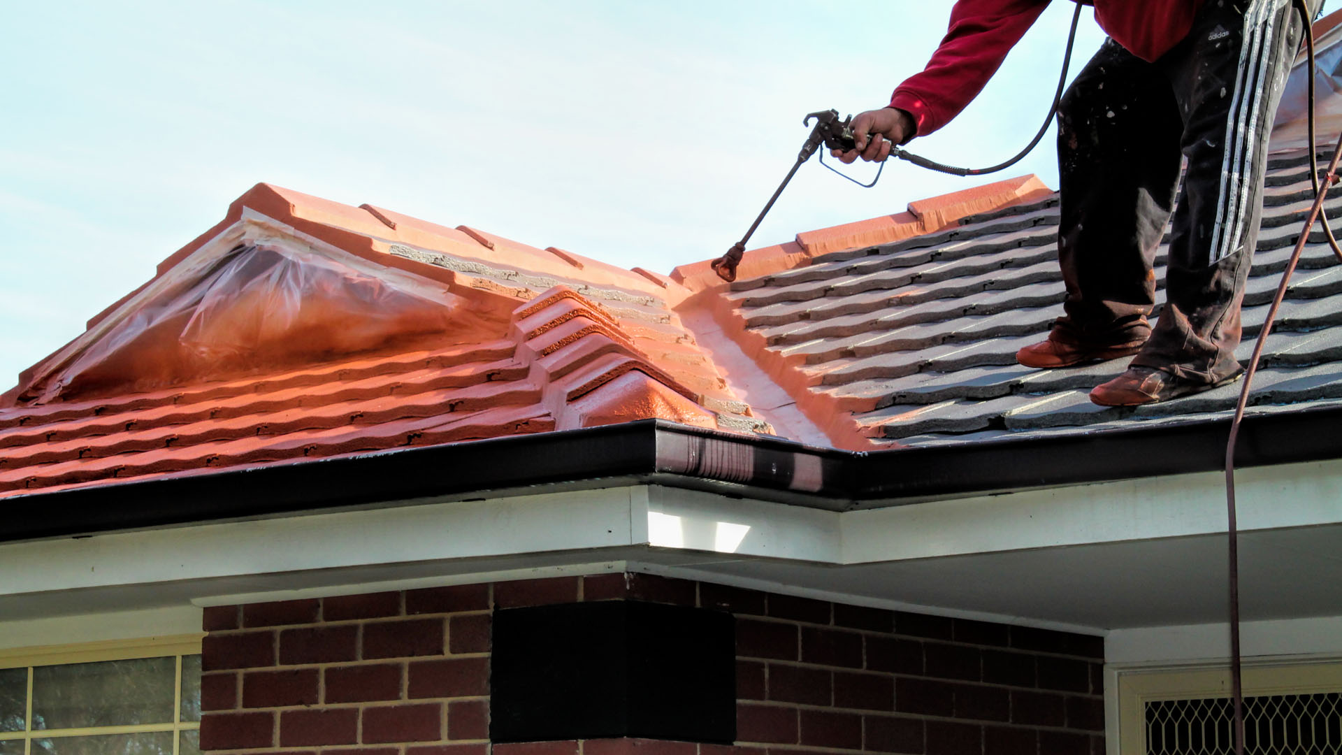 Rhino Roofing Solutions Some Of Our Work In Melbourne