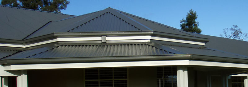 Roof Replacement Melbourne Cement Tiles Roof Replacement